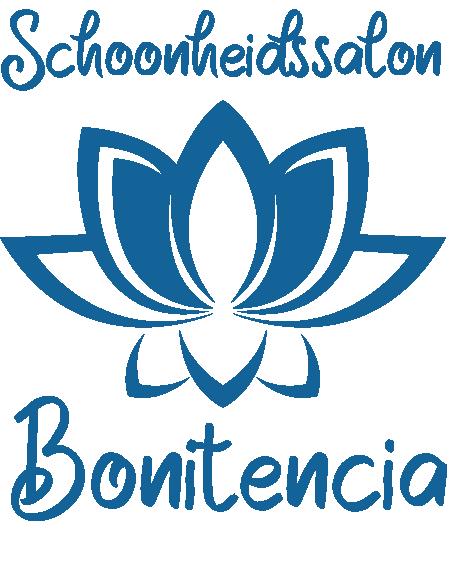 Schoonheidssalon Bonitencia